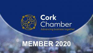 Cork Chamber Member 2020