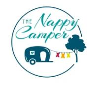 Nappy Camper